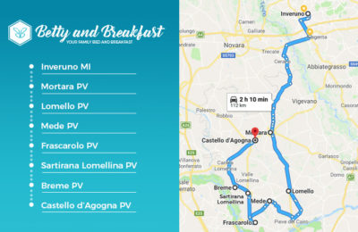 mini-tour-lomellina-bettyandbreakfast-family-bedandbreakfast-ok